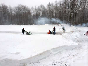 Feb2014_Snow_Clearing1